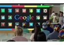 Bí quyết tuyển dụng ứng viên mang lại hiệu quả cao của Google