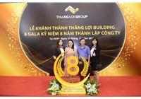 Tuyển dụng NVKD làm việc tại văn phòng, lương hấp dẫn Quận Bình Tân, Aeon mall Bình Tân