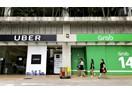 Từ ngày 8/4 Uber chấm dứt hoạt động kinh doanh ở Việt Nam.