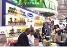 Tuyển dụng Nhân Viên Vận Hành Máy - Nhà Máy Sữa Việt Nam