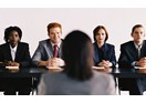 Trình bày điểm mạnh, điểm yếu một cách thông minh trong buổi phỏng vấn