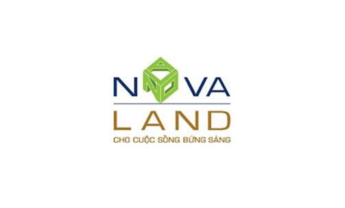 (Novaland Group) Công ty cổ phần Tập đoàn Đầu tư Địa ốc Nova