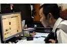 Tìm kiếm việc làm trên kênh trực tuyến có những khó khăn gì?