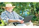 Những vấn đề tiêu cực có thể xảy ra khi bạn nghỉ hưu