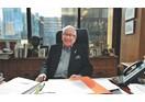 Tỷ phú Joseph Segal dù đã 92 tuổi vẫn miệt mài làm việc mỗi ngày