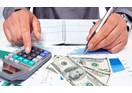Quy tắc quản lý tài chính bạn nên áp dụng để thành công