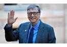 Câu nói bất hủ của Bill Gates dành cho các bạn đang lập nghiệp