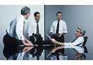 Những biểu hiện này cho biết bạn đang được phỏng vấn bởi một sếp tồi