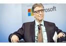 Bill Gates chỉ ra những mẫu nhân viên mà doanh nghiệp nên trọng dụng