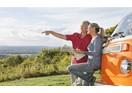 Những nguyên tắc cần có để giúp bạn có thể nghỉ hưu sớm