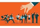 Bài toán nhân lực: nhân tài tìm đến doanh nghiệp phải làm sao?