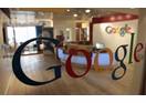Nguyên tắc giúp tuyển dụng ứng viên tài năng từ Google