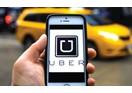 Ngành thuế thừa nhận khó truy thu vì Uber đã rời Việt Nam