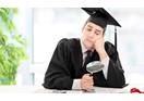 Tại sao sinh viên mới ra trường thường thất bại khi phỏng vấn?