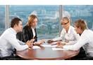 Nhà tuyển dụng mong muốn ứng viên có những kỹ năng gì trong tương lai?