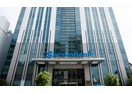 Sacombank giải quyết thu hồi hơn 3.600 tỷ nợ xấu và tài sản tồn đọng