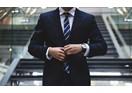 Trang phục phù hợp sẽ giúp bạn tỏa sáng trong buổi phỏng vấn