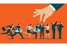 Các bước cần làm để thu hút và giữ chân nhân tài cho doanh nghiệp