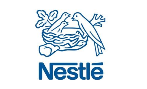 Nestlé Vietnam LTD