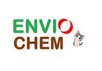Evio Chem Tuyển Nhân viên kinh doanh