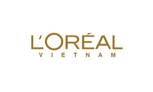 Công Ty TNHH L'oreal Việt Nam