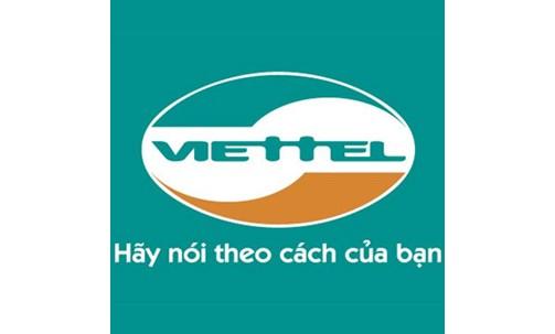 Tập đoàn Công nghiệp – Viễn thông Quân đội (Viettel)