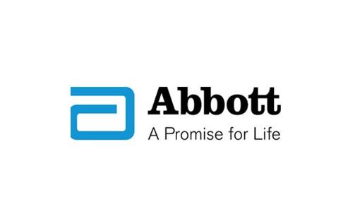 Abbott Nutrition Vietnam