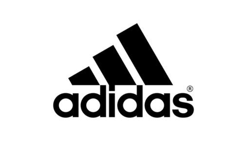 Công Ty TNHH Adidas Việt Nam