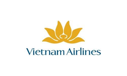 Tổng Công Ty Hàng Không Việt Nam   Vietnam Airlines