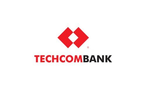Techcombank: Ngân hàng TMCP Kỹ thương Việt Nam