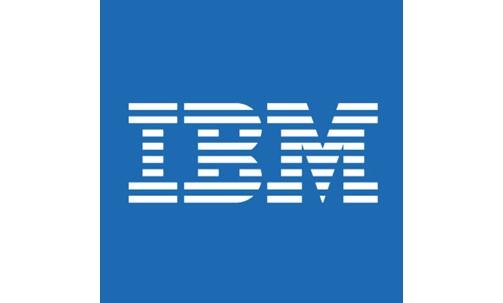 Công ty TNHH IBM Việt Nam
