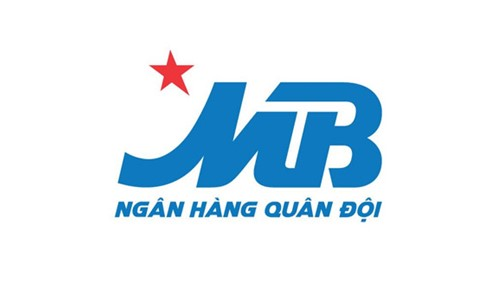 MB Bank - Ngân hàng TMCP Quân Đội