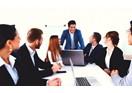 Làm sao để quản lý nhân viên chứ không phải là quản thúc