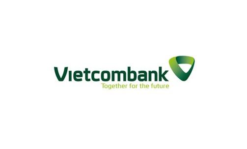 Vietcombank: Ngân hàng thương mại cổ phần Ngoại thương Việt Nam