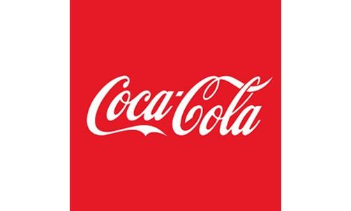 Coca-Cola Beverages Vietnam Limited