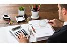 Thuê nhân viên kế toán làm thêm ngoài giờ mang lại lợi ích gì?