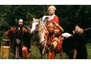Bài học lãnh đạo từ Đường Tam Tạng trong phim Tây Du Ký
