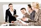 Nhân viên nhân sự cần có những kỹ năng quan trọng nào?