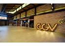 CGV quyết định IPO trên sàn giao dịch chứng khoán Hàn Quốc