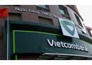 Lợi nhuận hợp nhất Vietcombank vượt 8.000 tỷ trong 6 tháng đầu năm