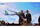 Bamboo Airways khó độc quyền tự nhiên trong ngành hàng không