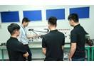 Đánh thức đam mê nghề thợ máy ở Việt Nam vì nhiều cơ hội việc làm