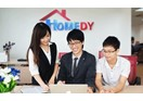 Startup bất động sản Việt gọi vốn thành công từ quỹ đầu tư nước ngoài