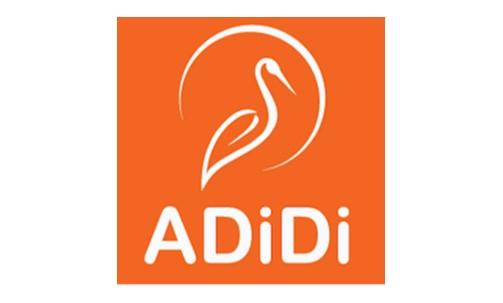 Công ty Cổ phần ADiDi