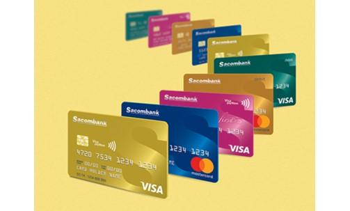 Những điều quan trọng cần biết trước khi mở thẻ tín dụng
