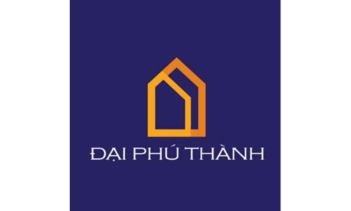 Công ty Cổ phần đầu tư bất động sản Đại Phú Thành
