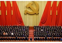 Virus corona - Covid-19: Những người xúc phạm Trung Quốc sẽ trả giá, Trung Quốc nói sau khi trục xuất ba nhà báo WSJ