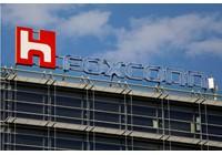 Virus corona - Covid-19: Hiệu ứng coronavirus: Taiwans Foxconn được nhà máy khởi động lại phê duyệt ở Trịnh Châu