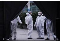 Virus corona - Covid-19: Sự bùng phát của coronavirus chi phối cuộc họp G20 tại Riyadh, Kế hoạch hành động để bảo vệ nền kinh tế toàn cầu trong chương trình nghị sự