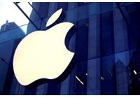 Virus corona - Covid-19: Có thể coronavirus là lý do cho sự chậm trễ trong sản xuất iPhone 12 của Apple?